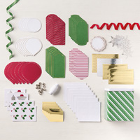Sincerely Santa Project Kit